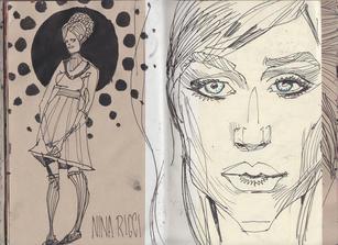 Sketchbook 32  30