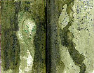 sketchbook (23) 22
