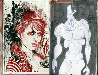 sketchbook (23) 19