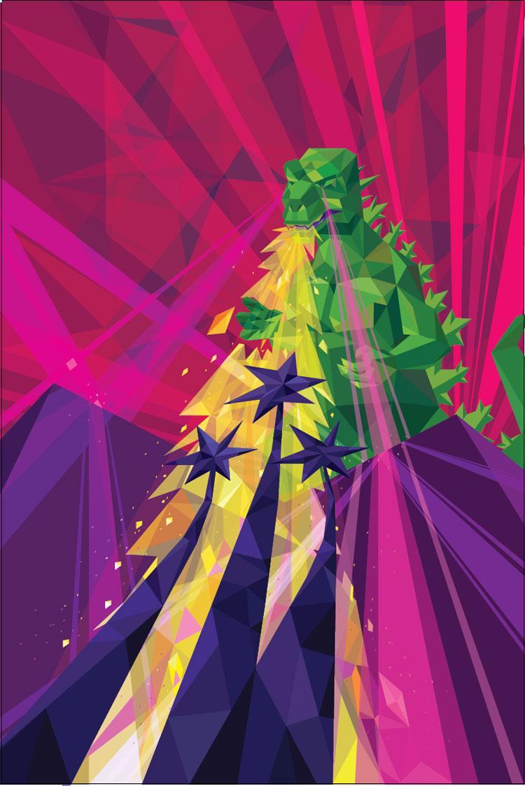 Godzilla-Graham Smith- Hollis Brand Culture-illustration-wall graphic.jpg