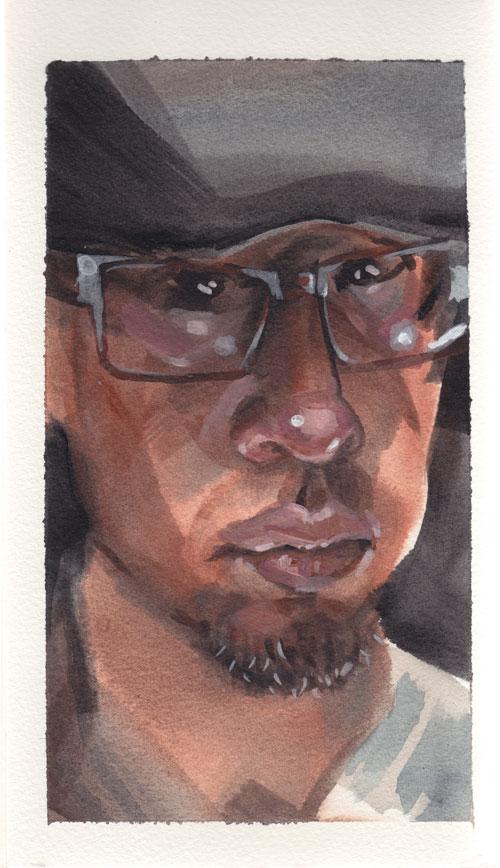 graham-smith-portrait-3.jpg