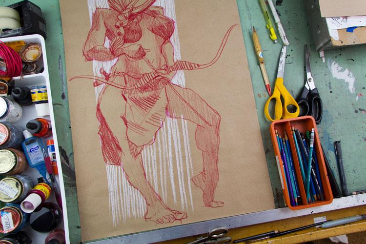 Christa-Graham Smith-drawing.jpg