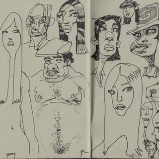 sketchbook (25-26)  34