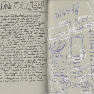 sketchbook (25-26)  42