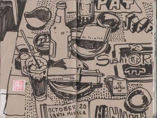 Graham Smith Sketchbook 28- 102.jpeg