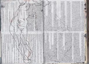 Sketchbook 32  54