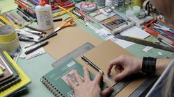 Sketchbook Fury - Graham Smith 9.png