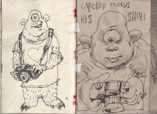 Sketchbook 32  35