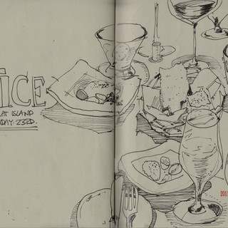 sketchbook (25-26)  26