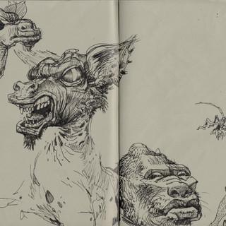 sketchbook (25-26)  32