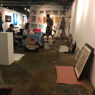 In Gallery Show 15.jpg