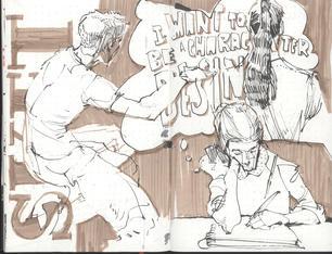 sketchbook 40 -00411