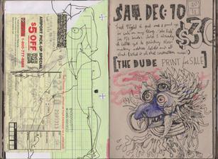 Graham Smith Sketchbook 28- 118.jpeg