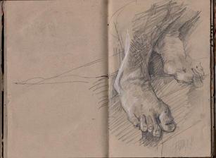 Graham Smith Sketchbook 28- 119.jpeg