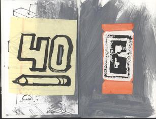 sketchbook 40 -00408