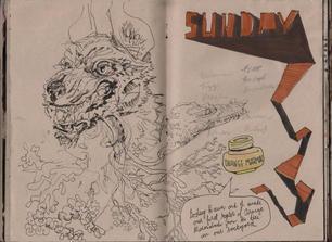 Graham Smith Sketchbook 28- 117.jpeg