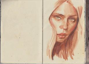 Sketchbook 32  49