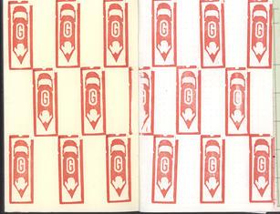 sketchbook 40 -end paper