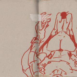 sketchbook (25-26)  19