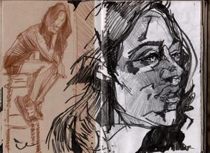 Graham Smith Sketchbook 28- 135.jpeg