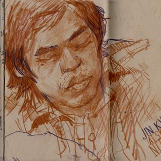sketchbook (25-26)  04
