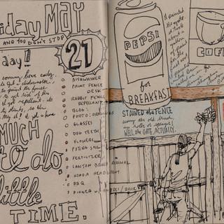 sketchbook (25-26)  17