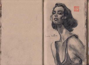 Graham Smith Sketchbook 28- 108.jpeg