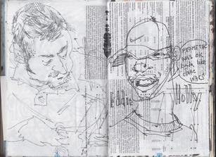 Sketchbook 32  59