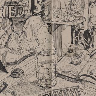 sketchbook (25-26)  13