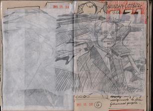 Graham Smith Sketchbook 28- 132.jpeg