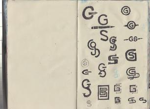 Sketchbook 32  44