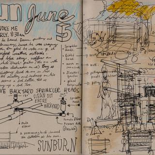 sketchbook (25-26)  48
