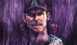 Phoenic new Times cover-Randy Johnson-Graham Smith.png