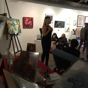 In Gallery Show 25.jpg
