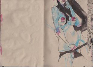 Sketchbook 32  31