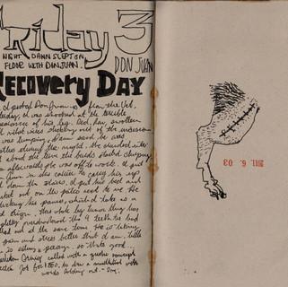 sketchbook (25-26)  12