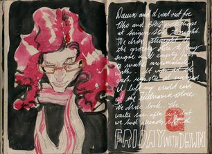 Graham Smith Sketchbook 28- 122.jpeg