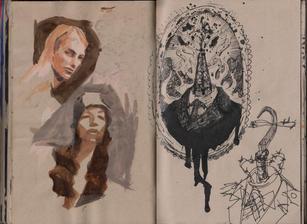 Graham Smith Sketchbook 28- 115.jpeg