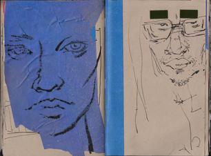 Graham Smith Sketchbook 28- 141.jpeg