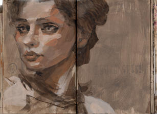 Graham Smith Sketchbook 28- 121.jpg