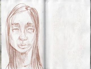 sketchbook (23) 06
