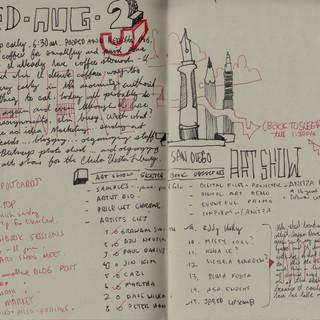 sketchbook (25-26)  41