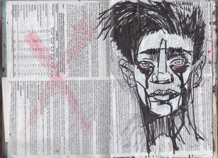 Sketchbook 32  63