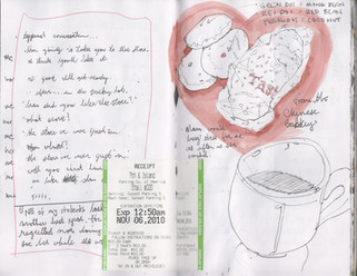 sketchbook (23) 27