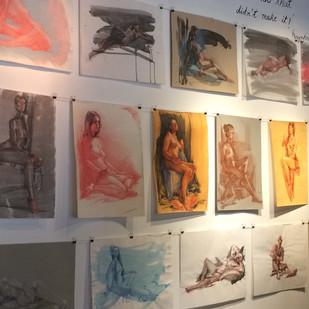 In Gallery Show 36.jpg