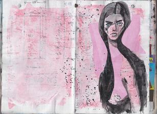 Sketchbook 32  66