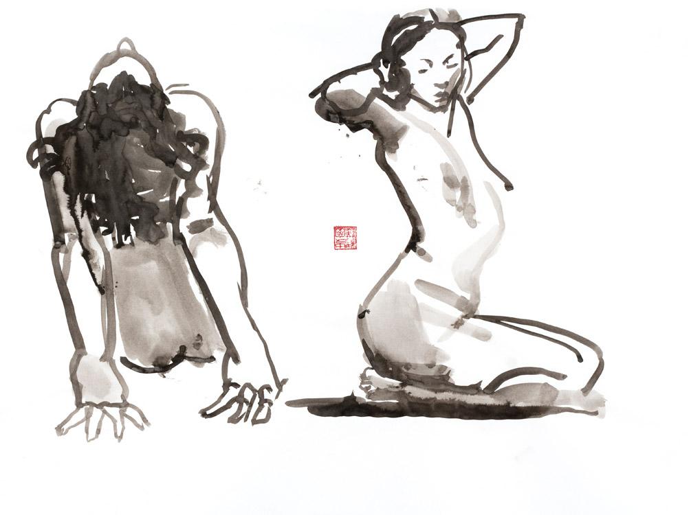 Briana+ink+417.jpg