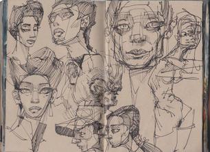 Sketchbook 30 - 17.jpeg