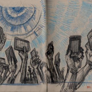 sketchbook (25-26)  01