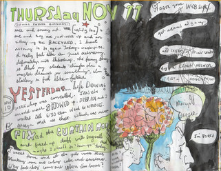 sketchbook (23) 09